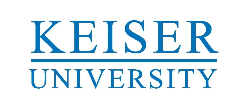 Keiser University Sarasota Physicaltherapist Com