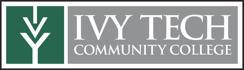 Ivy Tech Community College - Sellersburg - PhysicalTherapist.com