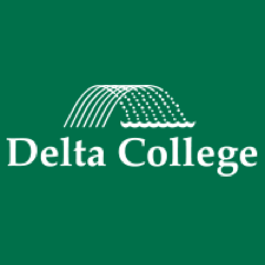 Delta College - PhysicalTherapist.com