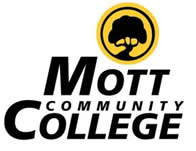 Mott Community College - PhysicalTherapist.com