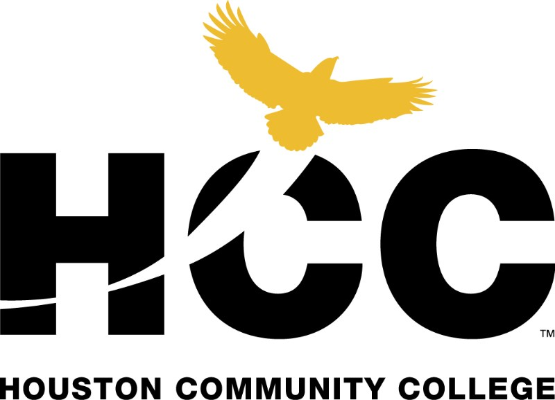 Houston Community College System - PhysicalTherapist.com