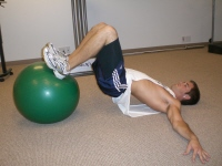 Preventing Hamstring Injuries – Part I - PhysicalTherapist.com