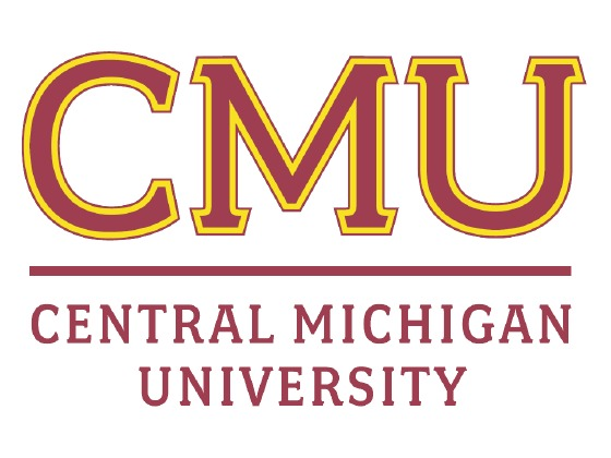 Central Michigan University - PhysicalTherapist.com