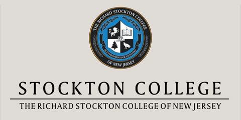 Stockton University - PhysicalTherapist.com