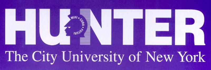 Hunter College - The Graduate Center (CUNY) - PhysicalTherapist.com