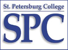 St Petersburg College - PhysicalTherapist com