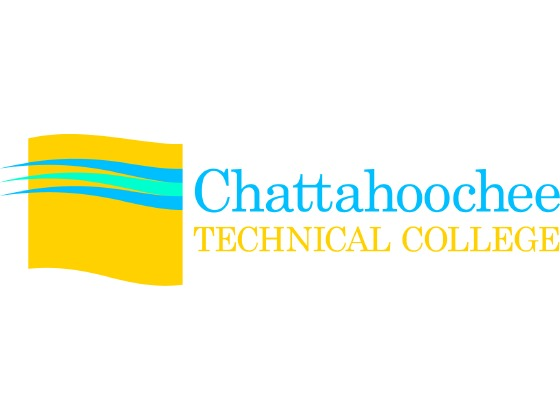 Chattahoochee Technical College North Metro Campus Physicaltherapist Com