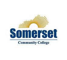 Somerset Community College - PhysicalTherapist.com