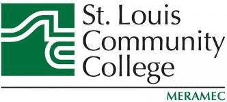 Stlcc Meramec Campus Map.St Louis Community College At Meramec Physicaltherapist Com