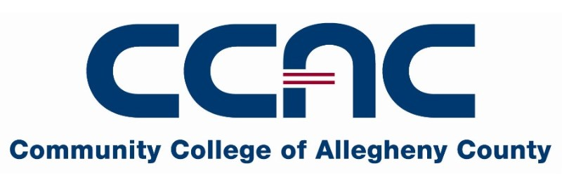 Community College of Allegheny County - Boyce Campus ...