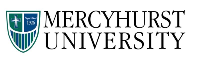 Mercyhurst University Campus Map.Mercyhurst University Physicaltherapist Com