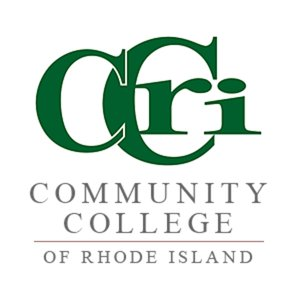 Rhode Island College Physical Therapy