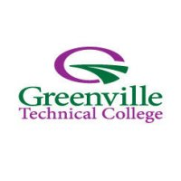 Greenville Technical College Physicaltherapist Com