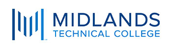 Midlands-Technical-College