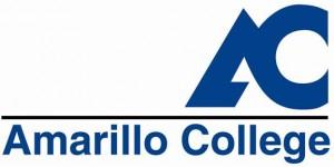 Amarillo College Physicaltherapist Com