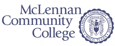 Mclennan Community College Campus Map.Mclennan Community College Physicaltherapist Com