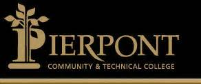 Pierpont-Community-Technical-College