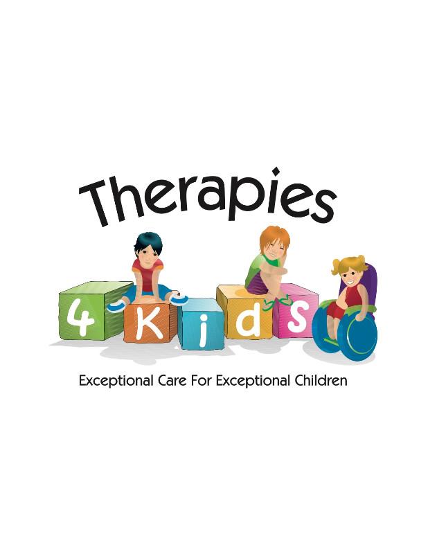 therapies_4_kids