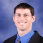 Joe Heiler PT, CSCS