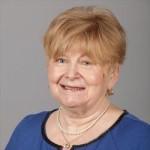 Nancy Beckley