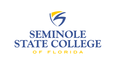 Image result for seminole state college of florida logo