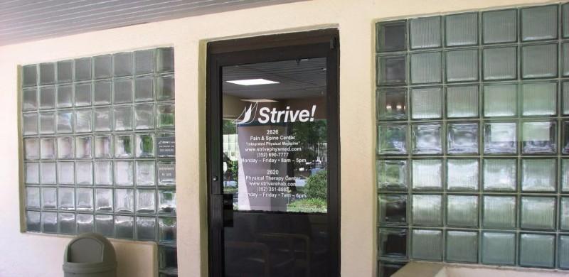 Strive-Maricamp-Center-1-e1463691636314