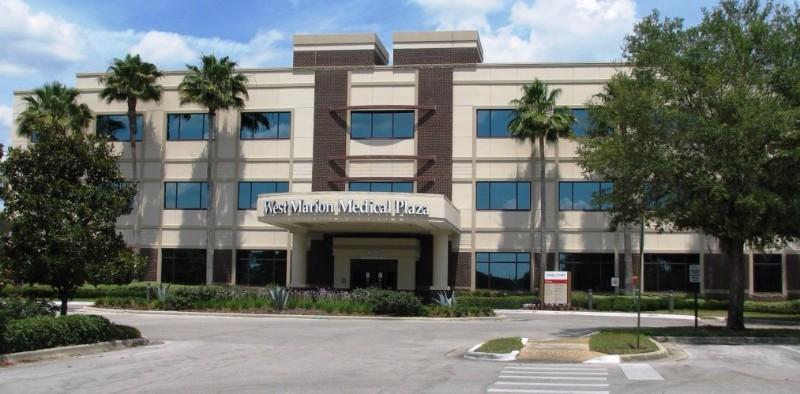 Spine Health Care Clinic Jobs